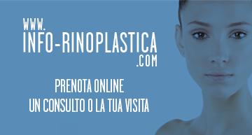 banner-rinoplastica