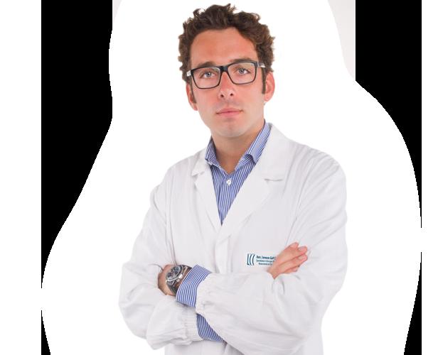 Dott. Lorenzo Calì Cassi