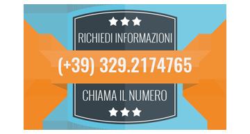 infoline - Dott. Lorenzo Calì Cassi